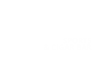 Shreveport's Premiere Cigar & Sports Bar